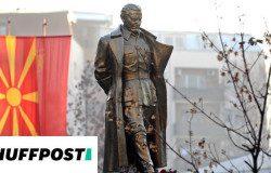 i-istoria-tou-makedonikou-zitimatos