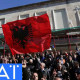 albania-odoiporiko